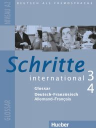 Schritte international (978-3-19-491853-5)