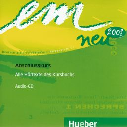 em neu 2008 (978-3-19-531697-2)