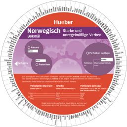 Wheel Norwegisch (978-3-19-569546-6)