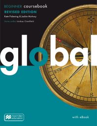Global Revised Edition (978-3-19-662980-4)