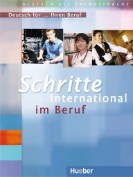 Schritte international (978-3-19-671851-5)
