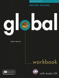 Global Revised Edition (978-3-19-672980-1)