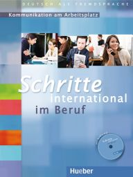 Schritte international (978-3-19-681851-2)