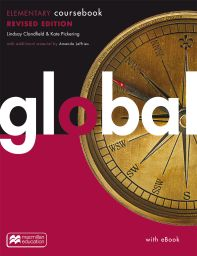 Global Revised Edition (978-3-19-712980-8)