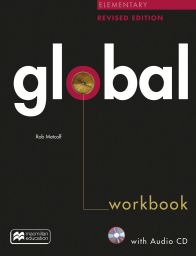 Global Revised Edition (978-3-19-722980-5)