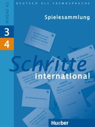Schritte international (978-3-19-741853-7)