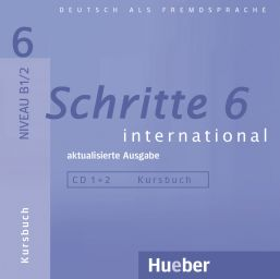 Schritte international (978-3-19-741856-8)