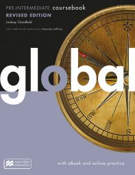 Global Revised Edition (978-3-19-752980-6)