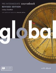 Global Revised Edition (978-3-19-762980-3)