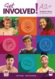 Get involved!  (978-3-19-772982-4)
