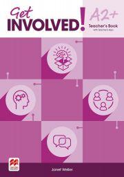 Get involved!  (978-3-19-792982-8)