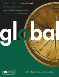 Global Revised Edition (978-3-19-802980-0)