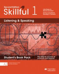 Skillful 2nd edition (978-3-19-812576-2)