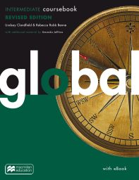 Global Revised Edition (978-3-19-812980-7)