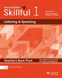 Skillful 2nd edition (978-3-19-822576-9)