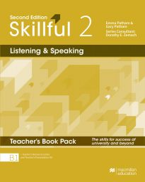 Skillful 2nd edition (978-3-19-862576-7)