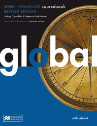 Global Revised Edition (978-3-19-862980-2)