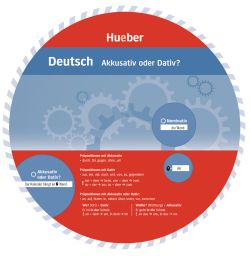 Wheels Deutsch (978-3-19-909546-0)