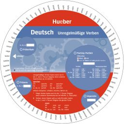 Wheels Deutsch (978-3-19-919546-7)
