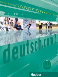 deutsch.com 3, KB