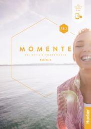Momente A2.1, KB+Code