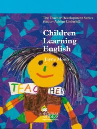Children Learning English, TDS