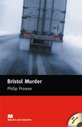 MR Interm., Bristol Murder