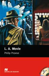 MR Upper, L.A. Movie