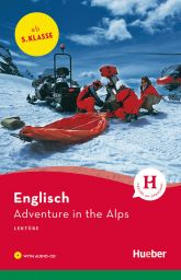 Adventure in the Alps Pak., Level 1