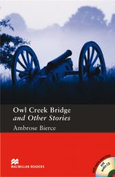 MR Pre-int., Owl Creek Bridge & Other