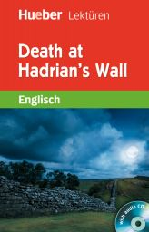 Death Hadrian's Wall - Level 2 Pak