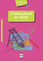 L'Interculturel en classe