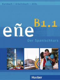 eñe B1.1, KB+AB+CD