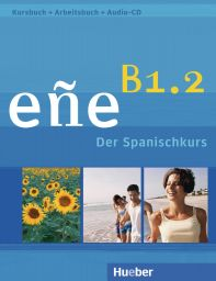 eñe B1.2, KB+AB+CD