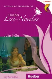 e: Julie, Köln, epub