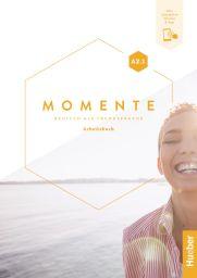 Momente A2.1, AB+Code
