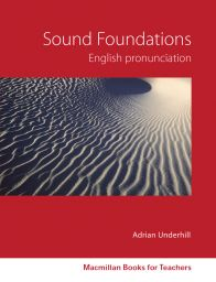 Sound Foundations with Audio-CD