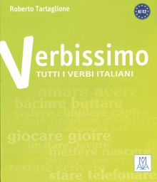 Verbissimo (2016)