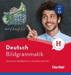 e: Deutsch Bildgrammatik,PDF