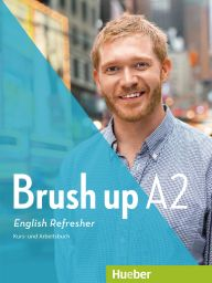 e: Brush up A2,DA