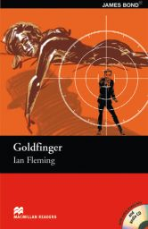 MR Interm., Goldfinger