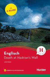 Death Hadrian's Wall - Level 2