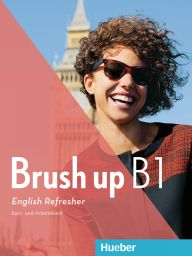 e: Brush up B1,DA