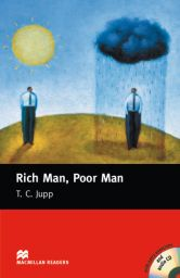 MR Beg., Rich Man, Poor Man