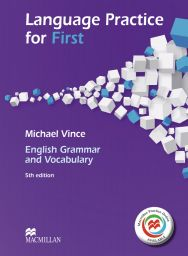 Language Practice for First SB+MPO o.Key