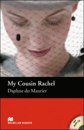 MR Interm., My Cousin Rachel
