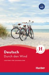 e: Durch den Wind,PDF