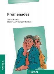 e: Promenades, PDF-Download