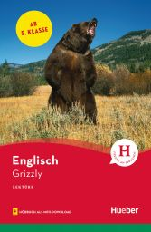 Grizzly, L1