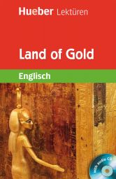 e: Land of Gold, Level 1, Paket, PDF